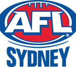AFL_SYD_Logo