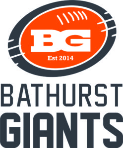 Bathurst Giants